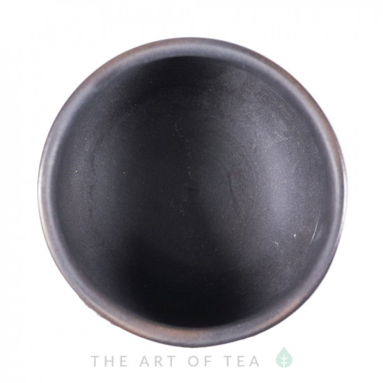 Пиала Сакура 286, глина 95 мл