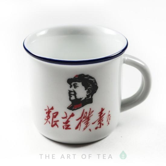 Набор посуды S43, Мао, 9 предметов