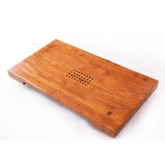 Чабань (чайная доска), бамбук
