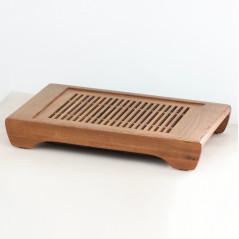 Чабань (чайная доска) SAMA MOKO MO-12 60*33 см
