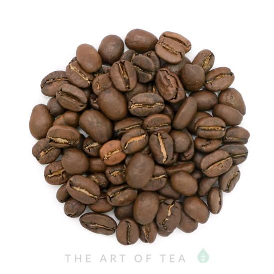 """Кофе зерновой """"Гондурас"""", 250 гр"""