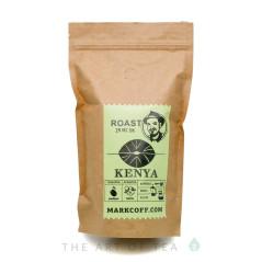 """Кофе зерновой """"Кения"""", 250 гр"""
