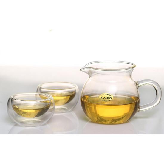 Пиала (чашка-термос), 50 мл