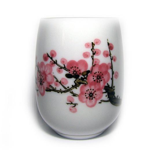 "Чашка ""Ветка Сакуры"", 150 мл"