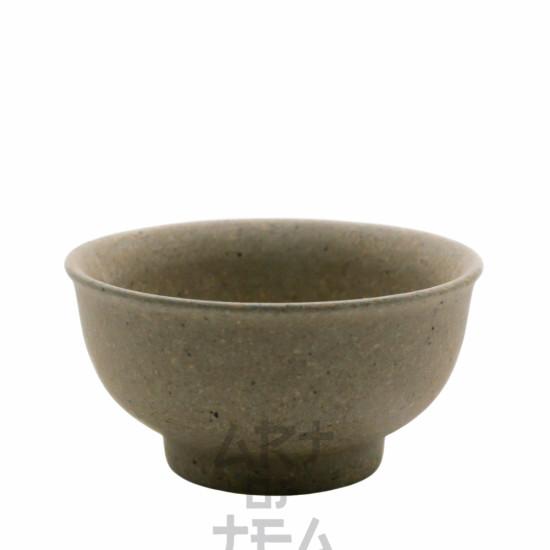 """Пиала """"Песок"""", глина, 45 мл"""