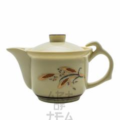 Гайвань-чайник с ручкой, 110 мл