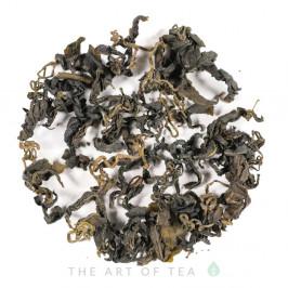 Гиностемма (Цзяо Гу Лань) органик, Таиланд