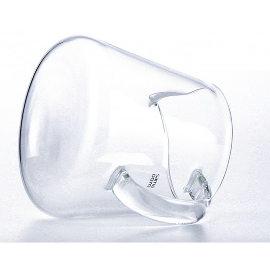 Чахай Sama Doyo CP-13, стекло, 250 мл
