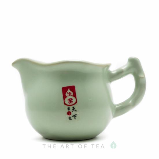 Набор для чайной церемонии s2, 8 предметов