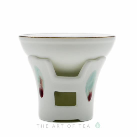 Набор для чайной церемонии s8, 9 предметов