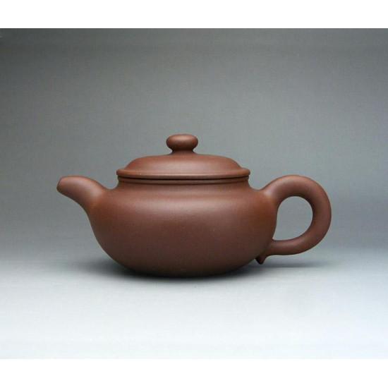 Чайник Фангу, 250 мл