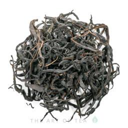 Иван Чай листовой, ферментированный