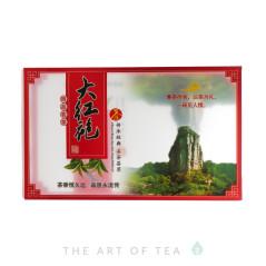 Коробочка подарочная Дахунпао, 16.5*27*5.5 см