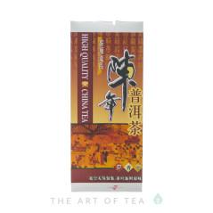 Пакет для чая средний, 6*14 см