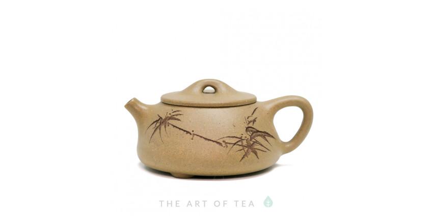 Пополнение ассортимента - чай, чайники, аксессуары