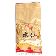 Чжан Пин Шуй Сянь, кубик 10 гр.