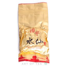 Чжан Пин Шуй Сян, кубик 10 гр