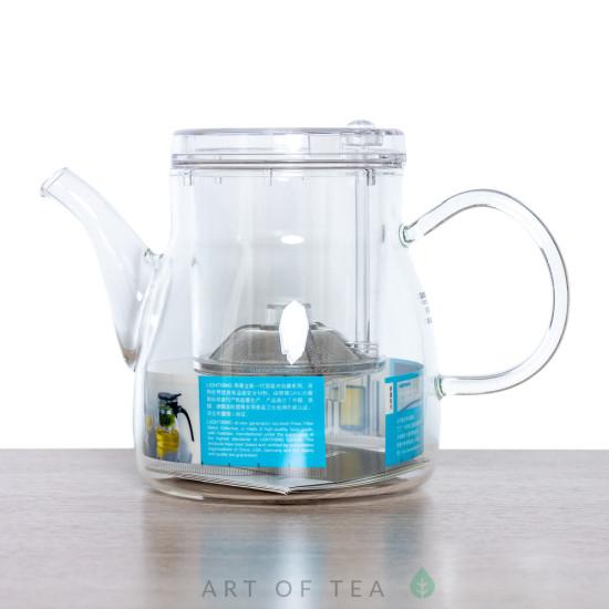 LightKing EC-04, заварочный чайник, 500 мл