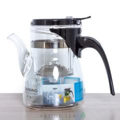 LightKing B-02, заварочный чайник, 600 мл