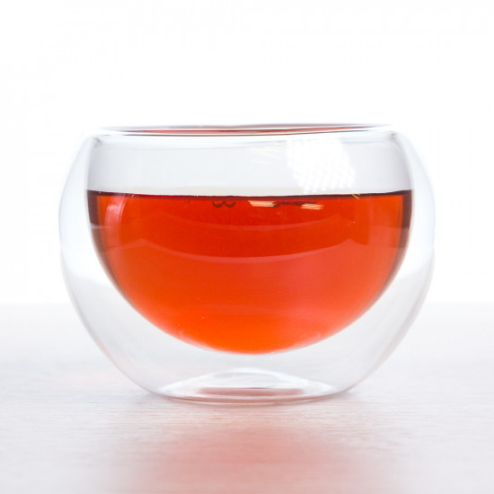 Пиала (чашка-термос), 180 мл