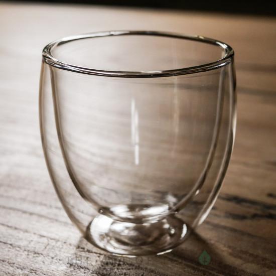 Стакан (чашка-термос), 250 мл