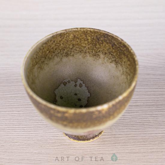 Пиала Цветущая сакура 727, цзиндэчжэнь, 55 мл