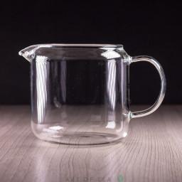 Чахай Sama Doyo CP-11, стекло, 300 мл