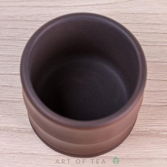 Пиала 616, цзяньшуйская глина, 55 мл
