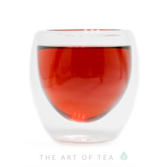Пиала (чашка-термос), высокая, 90 мл