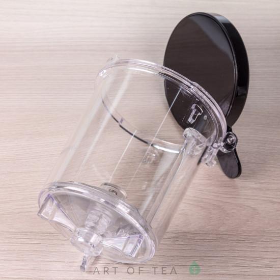 LightKing A-14, заварочный чайник, 900 мл