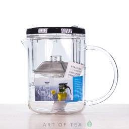 LightKing E-21, заварочный чайник, 350 мл