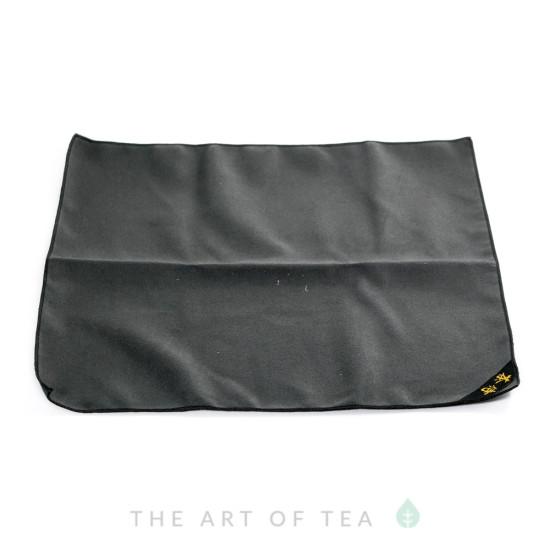 Чайное полотенце микрофибра, 30*30 см
