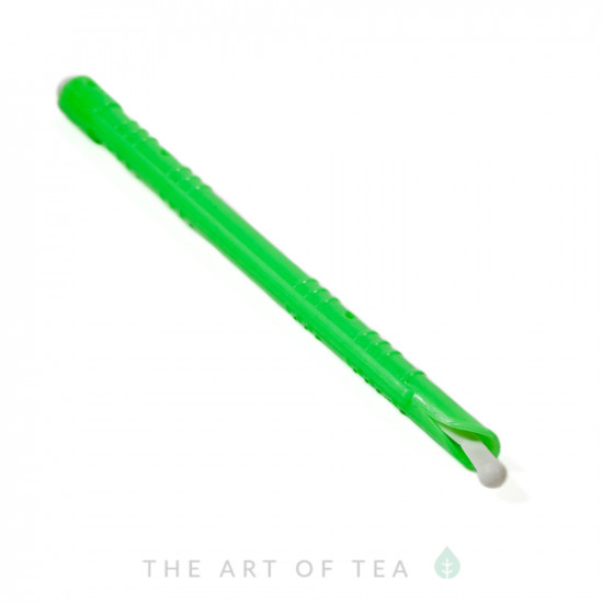 Клипса для чайных пакетов, Китай, 12,5 см
