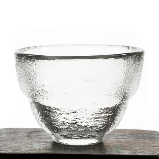 Пиала #174, отбивное стекло, 50 мл