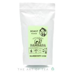 "Кофе зерновой ""Бамбада"", 250 гр"