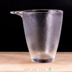 Чахай Рельеф, отбивное стекло, 190 мл
