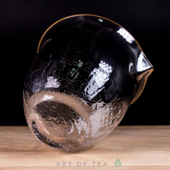 Чахай Runxi, отбивное стекло, 220 мл