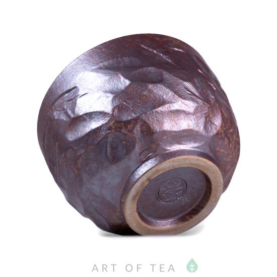 Пиала Титан 547, 135 мл