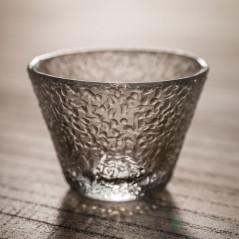 Пиала Рельеф 363, отбивное стекло, 60 мл