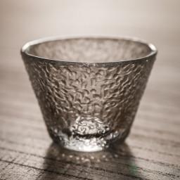 Пиала Льдинка 363, отбивное стекло, 60 мл