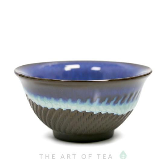Набор для чайной церемонии s15, Космос, 9 предметов