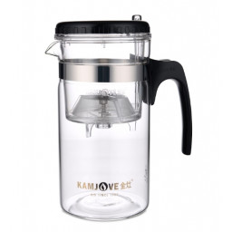 Kamjove TP-200, заварочный чайник, 1000 мл