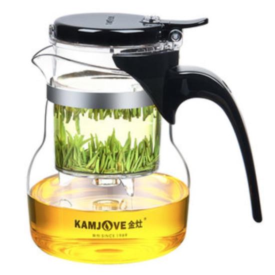 Kamjove TP-830, заварочный чайник, 500 мл