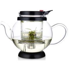 Kamjove TP-865, заварочный чайник, 650 мл