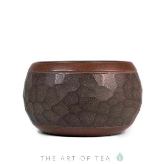 Пиала 513, циньчжоуская керамика, 90 мл