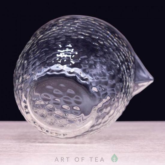 Чахай Рельеф, отбивное стекло, 320 мл