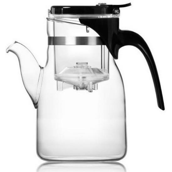 SAMA B-04, заварочный чайник, 900 мл