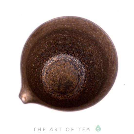 Чахай, тонкостенная керамика, 200 мл