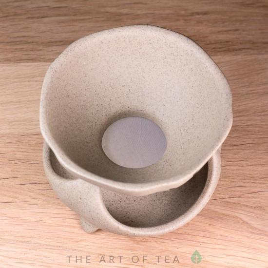 Сито Чай