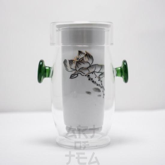 Колба для заваривания чая, 200 мл